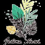 Logo JH_transparent